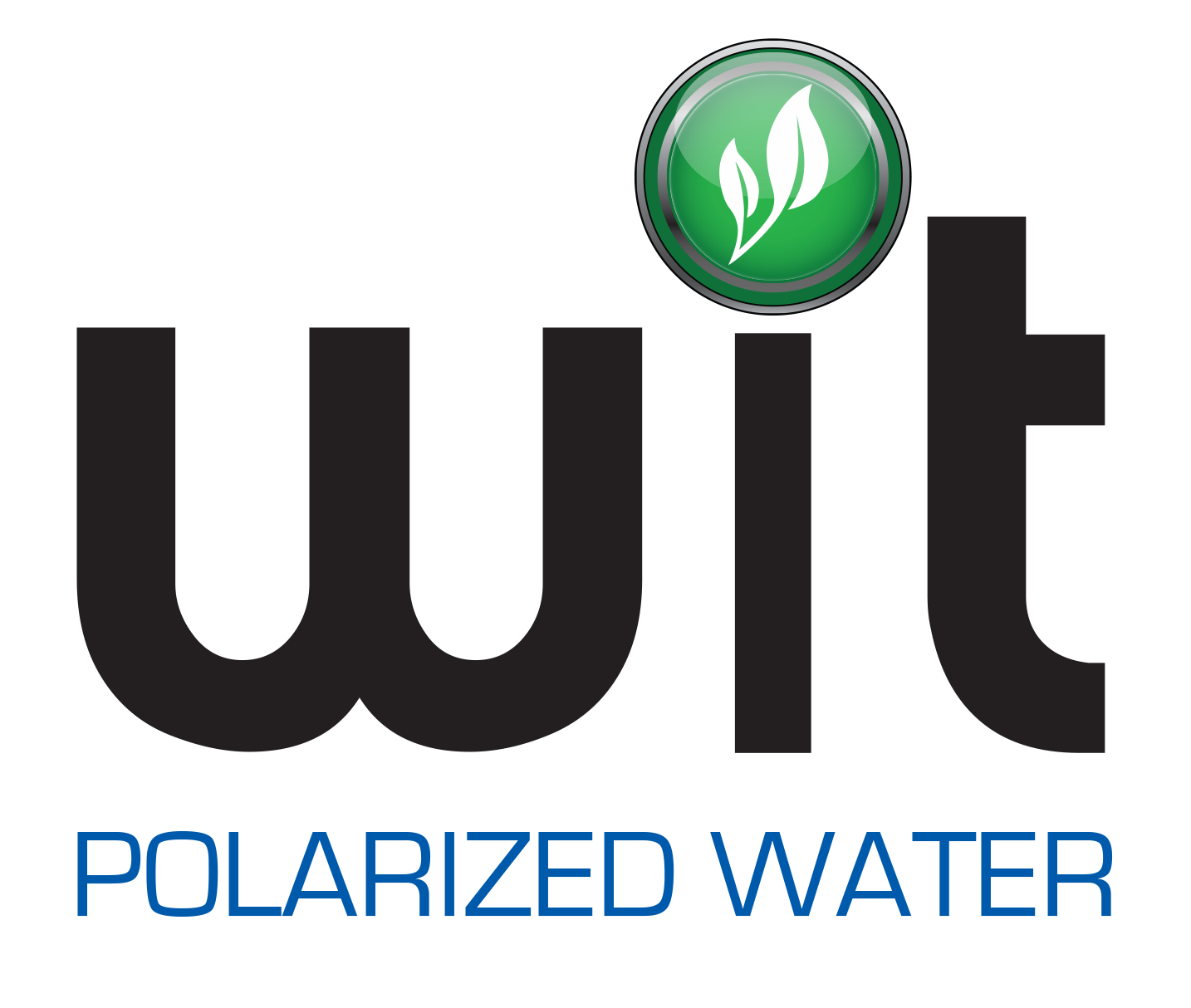 WIT (Water Ion Technologies)